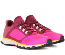 Sneakers Adizero