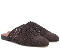 Slippers Balgha