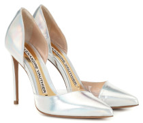 Pumps Angelina aus Leder