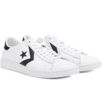 Sneakers CONS Pro Leather