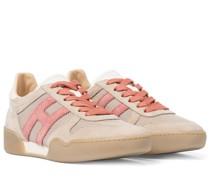 Sneakers H357 Retro