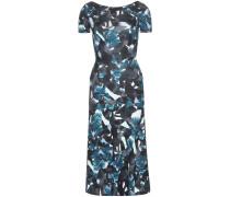 Jerseykleid Vanya mit Print