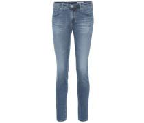 Skinny Jeans The Prima Ankle