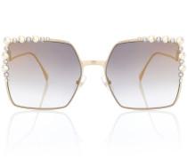 Sonnenbrille Can Eye