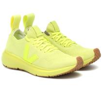X Veja Sneakers Low Sock