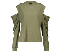 Sweatshirt Capucine