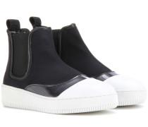 Sneakers Netil