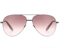 Sonnenbrille Classic Victoria