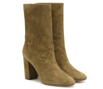 Ankle Boots Boogie 85