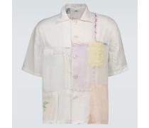 Hemd One of a Kind Handkerchief