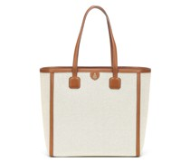 Tote Antibes aus Canvas