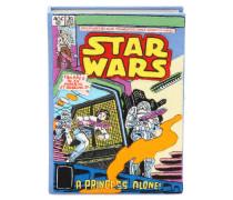 Book-Clutch Star Wars