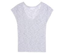 T-Shirt Hannah aus Jersey