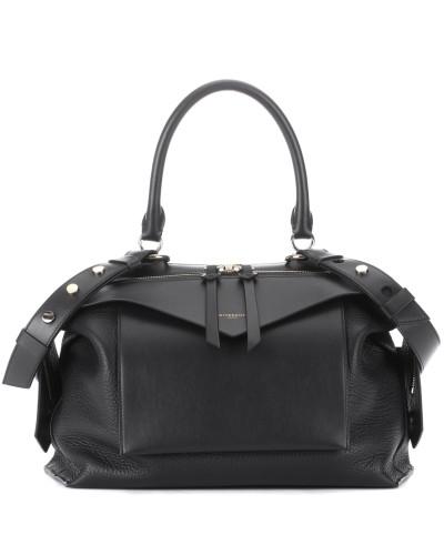 Billig Manchester Empfehlen Verkauf Online Givenchy Damen Schultertasche aus Leder Wie Viel Günstigen Preis ULWjI