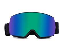 Skibrille Polar