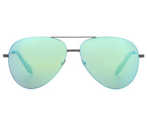 Aviator-Sonnenbrille Classic Victoria Feather