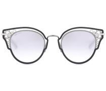 Sonnenbrille Dhelia