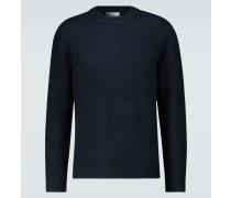Pullover Miller aus Wolle
