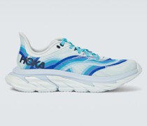 Sneakers Clifton Edge