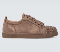 Sneakers Louis Junior Spikes