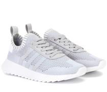 Sneakers Flashback