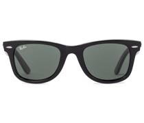 Sonnenbrille Wayfarer Classic