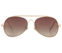Aviator-Sonnebrille Spitfire Large