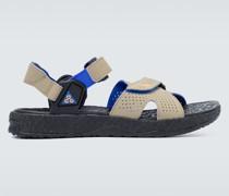 Sandalen ACG Deschutz