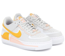 Sneakers Air Force 1 Shadow SE