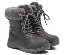 Ankle Boots Adirondack III