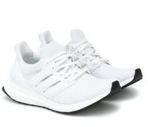 Sneakers Ultraboost aus Mesh
