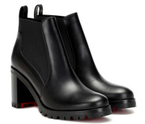 Ankle Boots Marchacroche 70