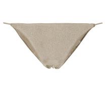 Bikini-Höschen Micro Bare Minimum