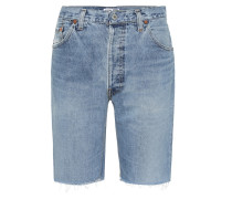 Jeansshorts The Long