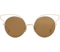 Sonnenbrille Believer
