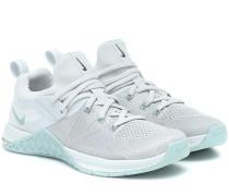 Sneakers Metcon Flyknit 3