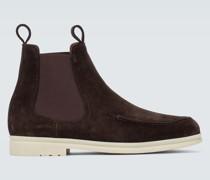 Chelsea Boots Regent Walk