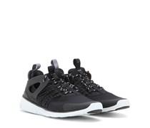 Sneakers Free Viritous