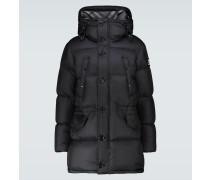 Steppjacke Lockwood