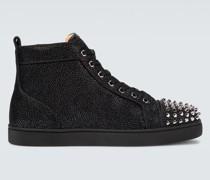 Sneakers Lou Spikes Orlato
