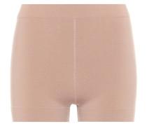 Shorts aus einem Wollgeschmich