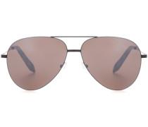 Pilotenbrille Classic Victoria