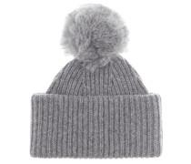 Mütze Solia aus Wolle