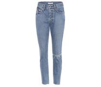 Skinny Jeans Karolina
