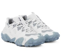 Sneakers Bolzter W Tumbled