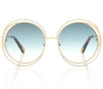 Sonnenbrille Carlina