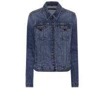 Jeansjacke In Instinct