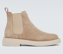 Chelsea Boots Mileno