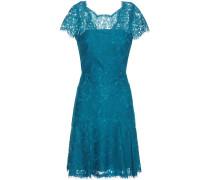 Kleid Fifi aus schnurgebundener Spitze