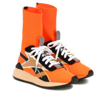 High-Top-Sneakers Bolton